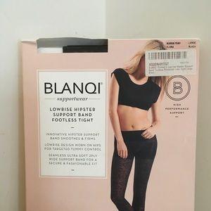 BLANQI